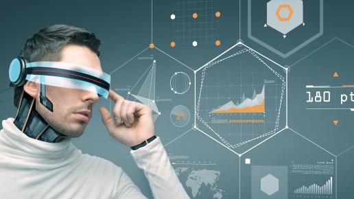 realidad-virtual-slide